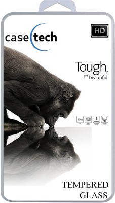 Casetech Super Tough-88 Tempered Glass for Samsung Galaxy Advance (850)