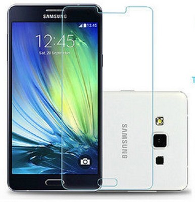 OSRS 011 Tempered Glass for Samsung Galaxy J7