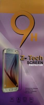 Ztech WhiteSnow SG360 Screen Guard for Xolo Q1010i