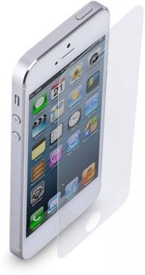 OSRS 007 Tempered Glass for Apple iPhone 5s