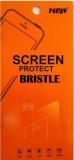 Bristle BlackCobra SG453 Screen Guard fo...