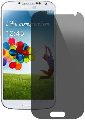 Case Design CDPTMP00008 Tempered Glass for Samsung Galaxy Grand