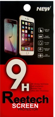 ReeTech BlackCobra SG360 Screen Guard for Xolo Q1010i