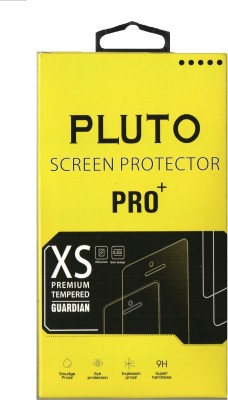 Pluto PL581 Premium Oily and Curved Tempered Glass for Motorola Moto X Style