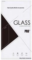 Aspir ASPIRTEL00118 Tempered Glass for HTC Desire 828