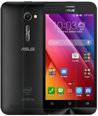 Nillkin AMAZING-H-044 Tempered Glass for Asus Zenfone 2