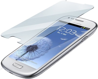 SAMSUNG S3 Tempered Glass for Galaxy S3