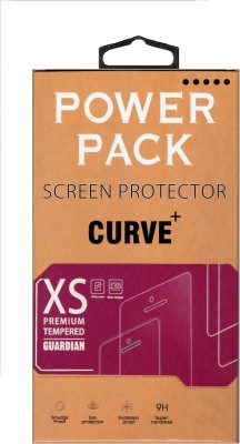 Power Pack 9300-PPO Tempered Glass for Samsung Galaxy S3
