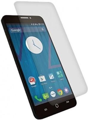 Premium Design PD Asus Zenfone 2 ZE551ML Tempered Glass for Asus Zenfone 2 ZE551ML