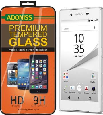 Adoniss addosony_Z5 Tempered Glass for Sony Xperia Z5