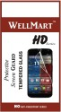 Wellmart Mart-815 Tempered Glass For Samsung Galaxy J2