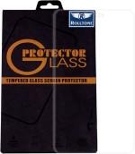 Rolltone Mobiles & Accessories Q380
