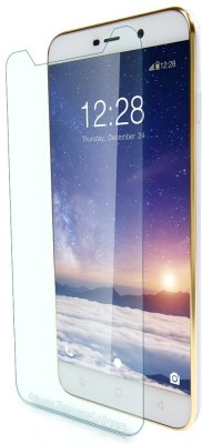 Kaira cl4 H+ Pro Tempered Glass for Coolpad Note 3 Lite