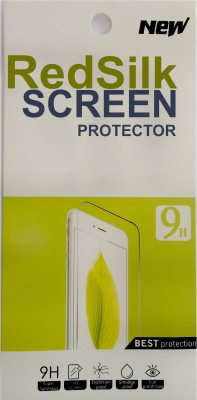 RedSilk BlueDimond SG453 Screen Guard for Nokia Lumia 928