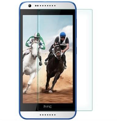 Octiz DESRE526 Tempered Glass for HTC Desire 526