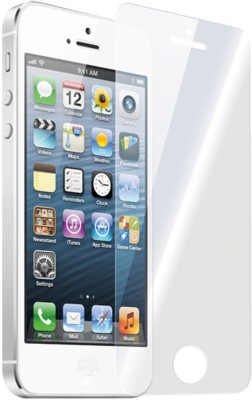 Plastron TG3-2 Tempered Glass for Apple Iphone 5 5G 5S