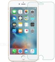 PrixCracker Super Pro2 Tempered Glass For Apple IPhone 6S Plus