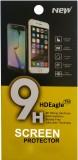HDEagle WhiteSnow SG224 Screen Guard for...