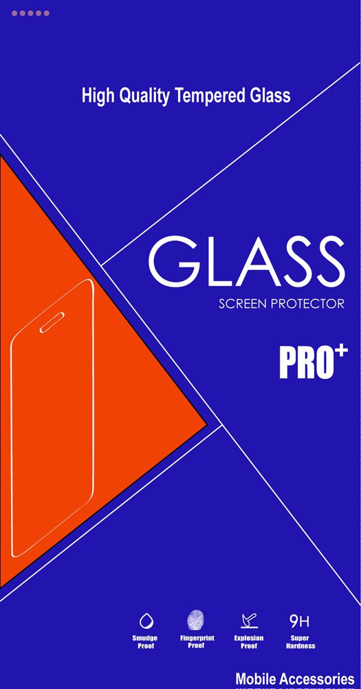 Tempered Glass Price Per Square Foot