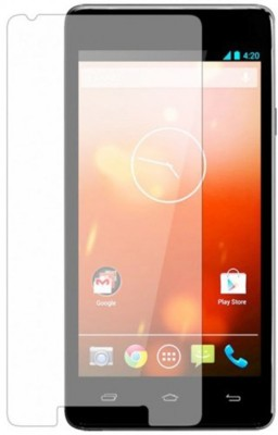 Rexton Micromax Canvas Spark Q380 Tempered Glass for Micromax Canvas Spark Q380