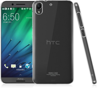 RVR MT-6753 Tempered Glass for HTC 728
