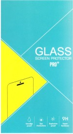 Yuuup Mobiles & Accessories Yuuup Tempered Glass Guard for Micromax Yu Yureka