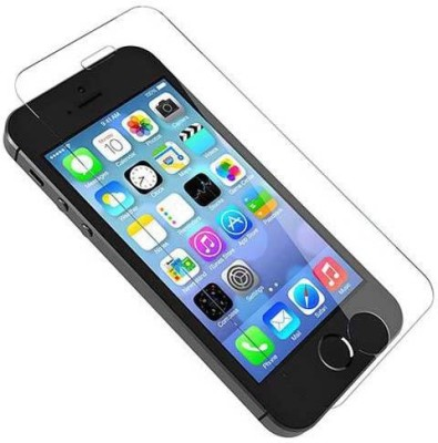 Mozard 150-m Tempered Glass for Apple iPhone 6