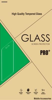 Goospery (V-TEMP3081) Tempered Glass for HTC Desire 820