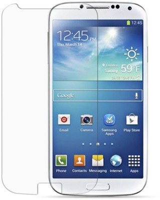 Ritansh TG-121 Tempered Glass for Samsung Galaxy S4 (9500)