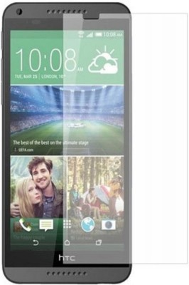 Radium 519 Tempered Glass for HTC Desire 816