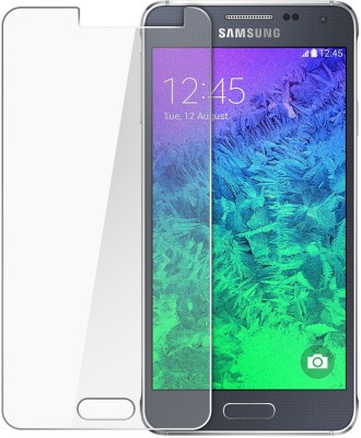 4brothers J300 Tempered Glass for Samsung Galaxy J3