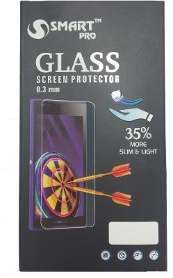 Smartpro Curved289 Tempered Glass for Huawei Ascend Y530