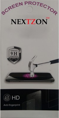 Next Zone GreenLand TP164 Tempered Glass for Samsung G130 Galaxy Young 2