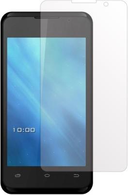 ULove SuperClearHD-50 Tempered Glass for Intex Aqua 3G+