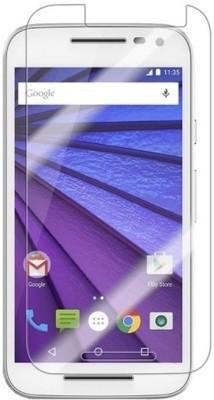 SSDN Motorola Tempered Glass for Motorola Moto G(2nd Gen)