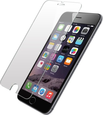 iSWAG TP-i6p01 Tempered Glass for iPhone 6 Plus, iPhone 6S Plus