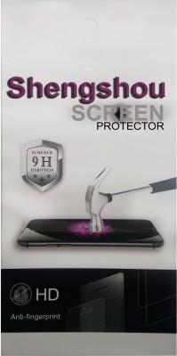 Shengshou BigPanda SG224 Screen Guard for Nokia Asha 503