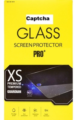 Captcha Explosion Proof Tempered Glass for Nokia Lumia 730