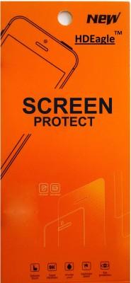 HDEagle BlackCobra SG224 Screen Guard for Nokia Asha 503
