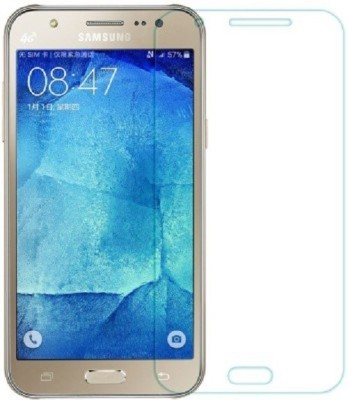 BKT TG-171 Tempered Glass for Samsung Galaxy On 7
