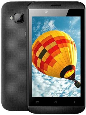 Diverts VV-38 Tempered Glass for Micromax Bolt S300