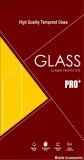 G4U G-1337G4U Tempered Glass for HTC Des...