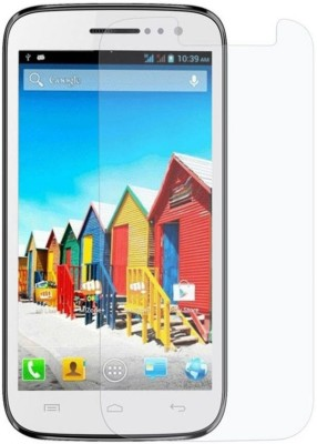 ZSM Retails XL-2 Tempered Glass for Micromax Canvas XL2