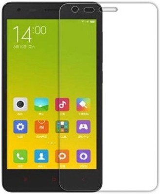 Lavaya DNG-64 Tempered Glass for Xiaomi Redmi 2S