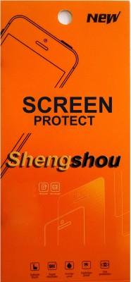 Shengshou WhiteSnow SG360 Screen Guard for Xolo Q1010I
