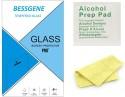 BESSGENE BS6P Tempered Glass For HUAWEI NEXUS 6P