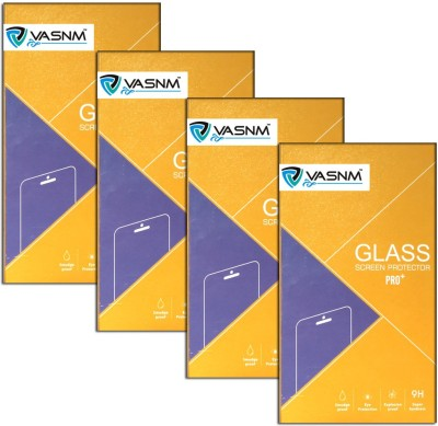 Vasnm CTG_Mmx_112 Tempered Glass for Micromax Canvas Spark 2 Q334
