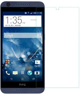 HABRICATE Tmpr-099 Tempered Glass for HTC Desire 626