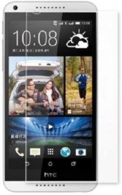stagger HTC 816 Tempered Glass for HTC Desire 816