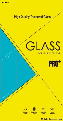 G4U (BA-TEMP683) Tempered Glass for HTC Desire 820